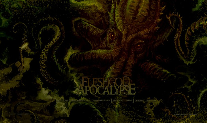 fleshgod_apocalypse__wallpaper_by_romal-d3lhhiy