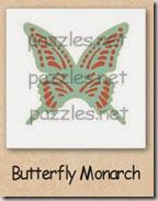 butterfly-monarch-200