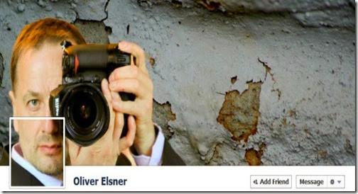 Oliver-Elsner