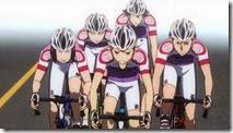 Yowamuahi Pedal - 33 -43