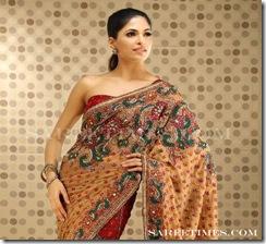 Parvathy_Omanakuttan_Designer_Sareess (2)