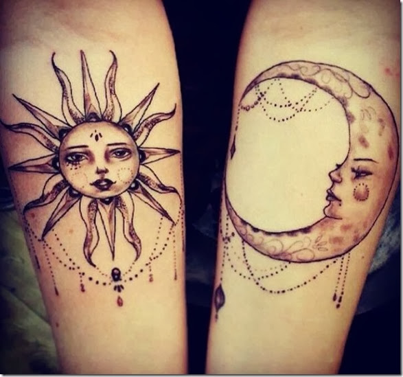awesome-tattoos-moon-061