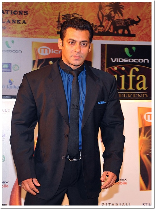 salman khan new  wallpaers 2012