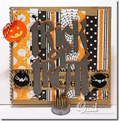 Card_1_Fall Frenzy_Gail