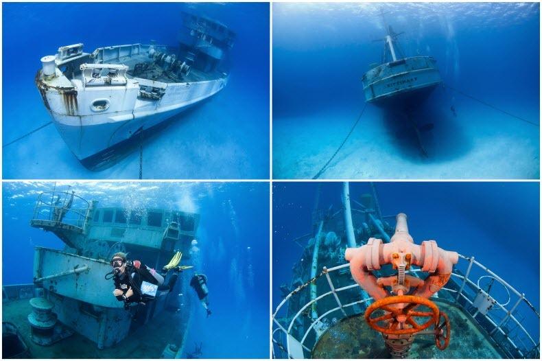 cayman-island-shipwreck