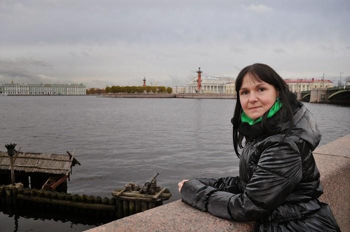 Petropavlovskaya_krepost_16.jpg