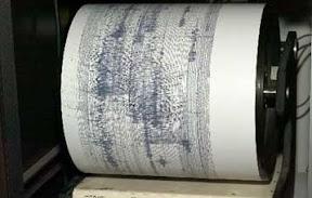 seismografos_1.jpg
