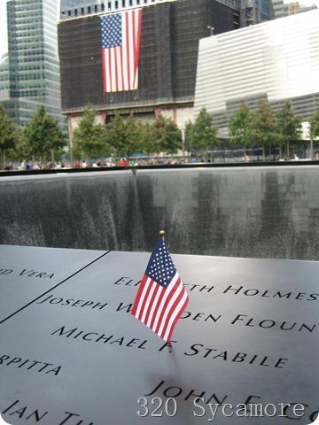 sept 2011 032