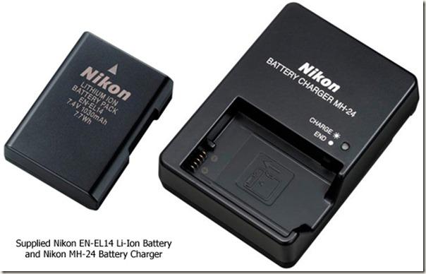 D3100_18_55_Battery2