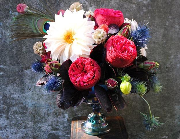 523849_525626697451054_1603308114_n rebecca shepherd floral design