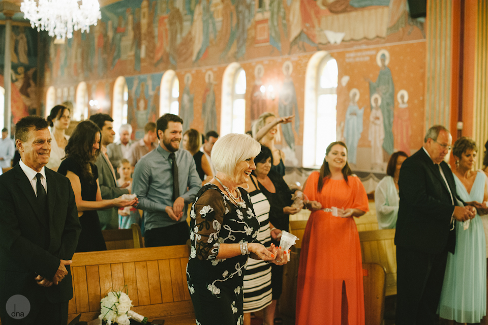 ceremony Chrisli and Matt wedding Greek Orthodox Church Woodstock Cape Town South Africa shot by dna photographers 360.jpg