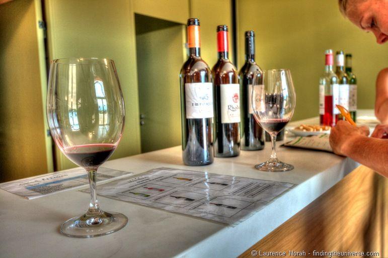 Wineglassandbottles_thumb1