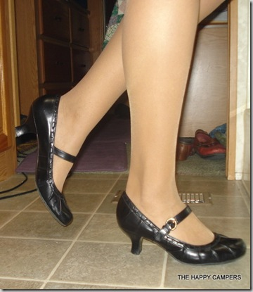 HEELS 013