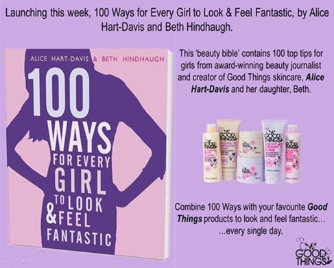 100-ways-for-every-girl-to-look-and-feel-fantastic_thumb[4]