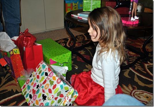 Christmas 2012 128