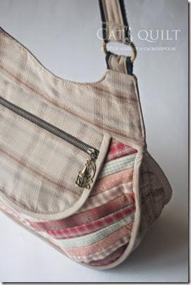 сумка-осенний-шепот-фрагмент-2