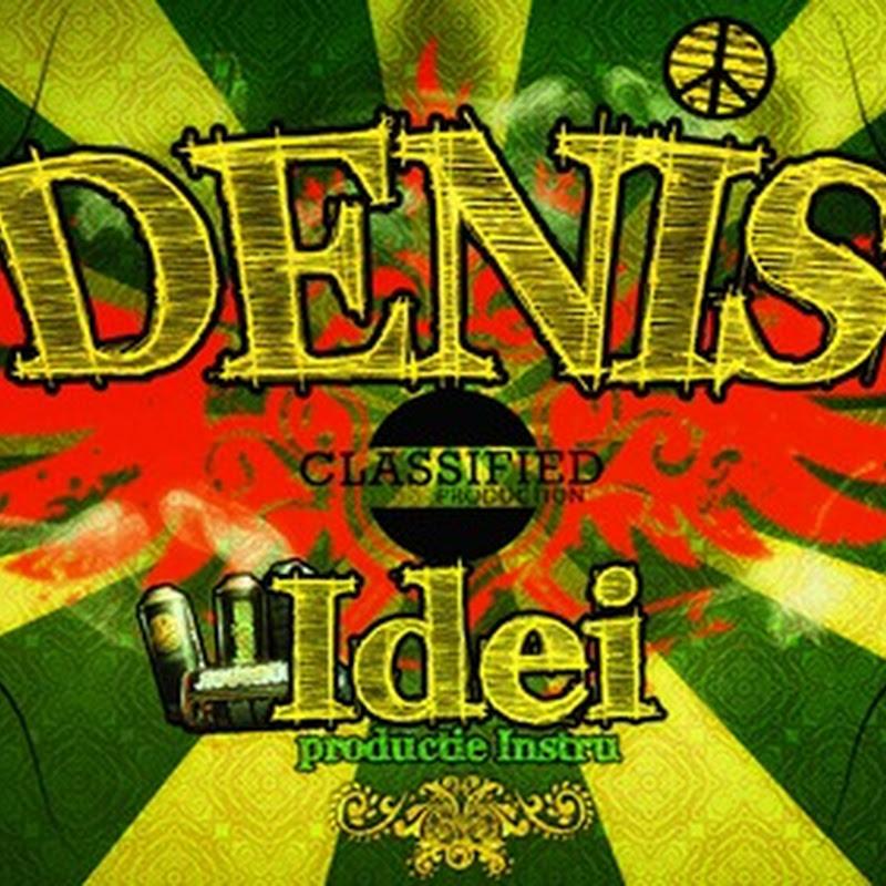 Denis - Idei