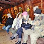 2013_02_09_V_Zimowe_Spotkanie_Rowerzystow_19.JPG