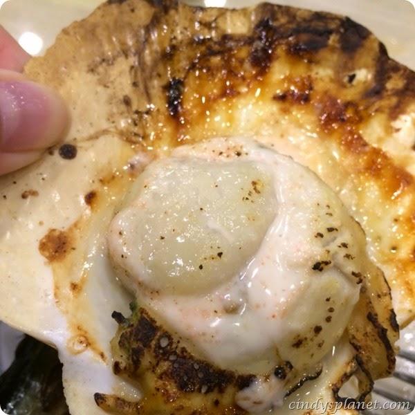 robata robata japanese buffet6