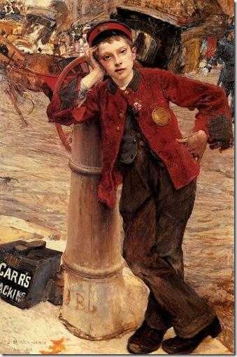 Bastien-Lepage-Jules-the_london_bootblack