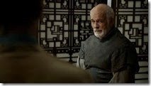 Game of Thrones - 35 -6