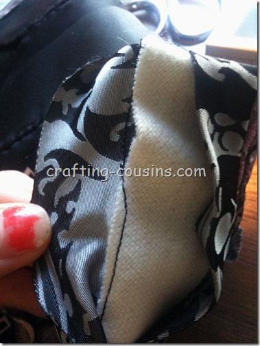Tie Clutch (5)
