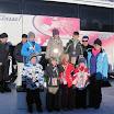 2011-01-30_Kinderskikurs_St_Johann_004.jpg