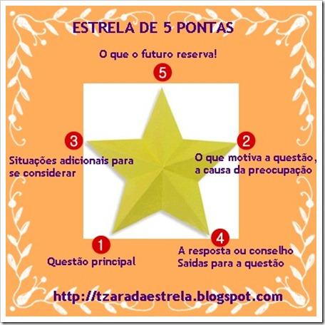 estrela5pontas