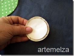 artemelza - xicara porta chá -22