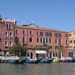 Italia-Veneciya (4).jpg