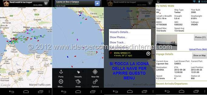 marine-traffic-app.android