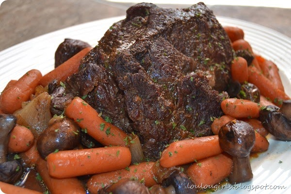 How-To-Make-A-Tender_Roast (1) - Copy