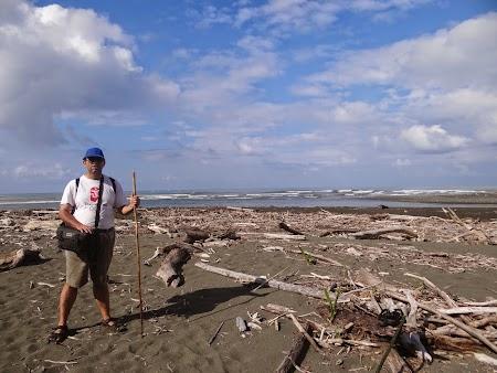 25. Plaja Pacificului.JPG