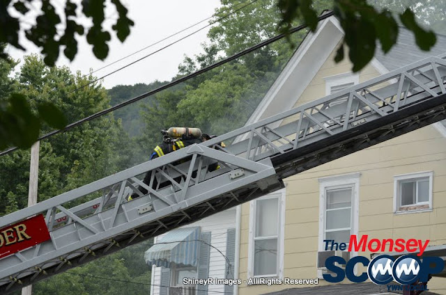 Structure Fire At 78 Sharp St in Haverstraw (Meir Rothman) - DSC_0054.JPG