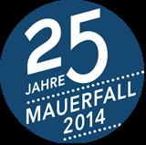 logo_25-jahre-mauerfall