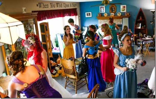 disney-themed-wedding-5