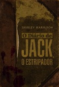 O Diario de Jack o Estripador