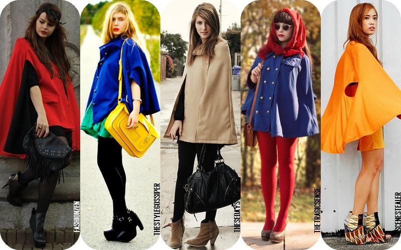 Capas-Bloggers