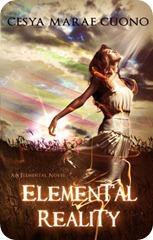 elementalreality