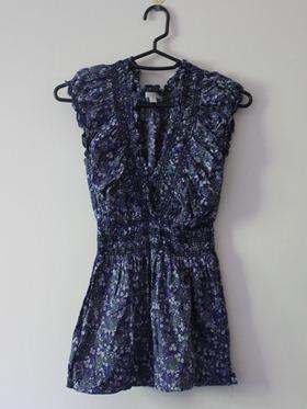 shop tigers wardrobe 016
