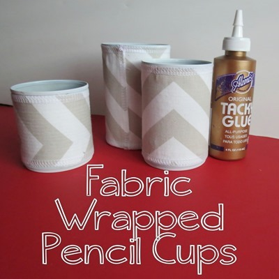 Fabric-Wrapped-Pencil-Cups (4)