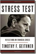 Stress Test Book Jacket