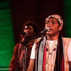Ny Malagasy Orkestra à l'Unesco::DSC_4708
