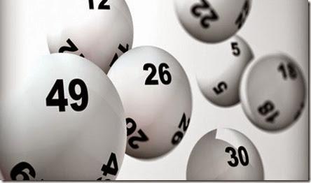 loterias-caixa-315