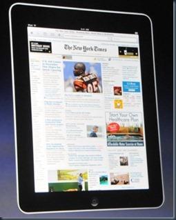 iPad_NYTimes