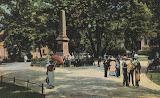 Flottwellplatz - 1909.jpg