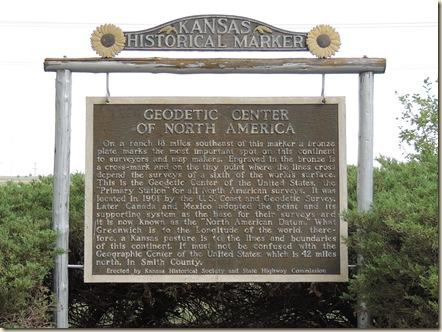 09.Heritage marker