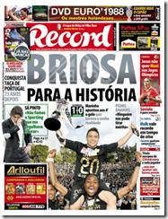 Record_capa