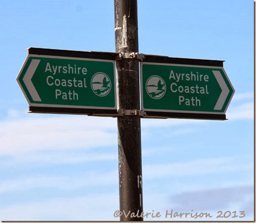 20-ayrshire-coast-path