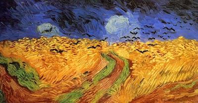 Van Gogh,Vincent (10).JPG